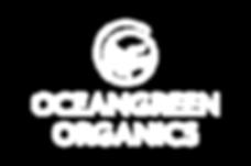 OGO-Logo-White-Med.png