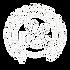 OGO Symbols_BatchHandHarvested_White.png