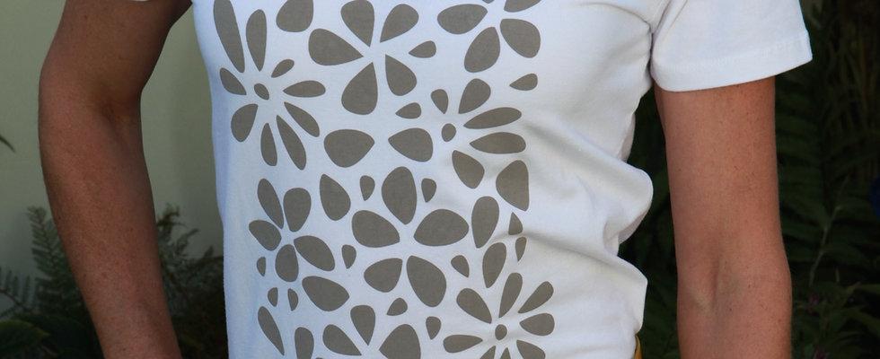 Cotton Classic T-Shirts
