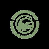 OGO-Symbols_MOTHERNATURE_Green.png