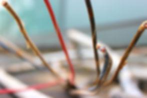 Wires 2 Final.jpg