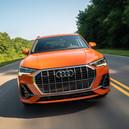Large-2019-Audi-Q3-6053.jpg