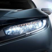 2019 Honda Civic Sedan-15.jpg