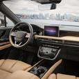 All-New-2020-Lincoln-Corsair_Interior-01