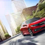 2019 Honda Civic Sedan-06.jpg
