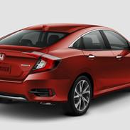 2019 Honda Civic Sedan-02.jpg