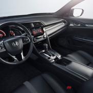 2019 Honda Civic Sedan-04.jpg