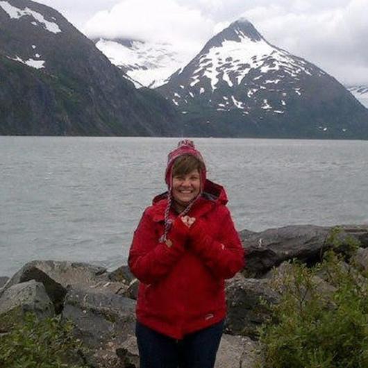 Rebecca in Alaska.png