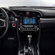 2019 Honda Civic Sedan-10.jpg