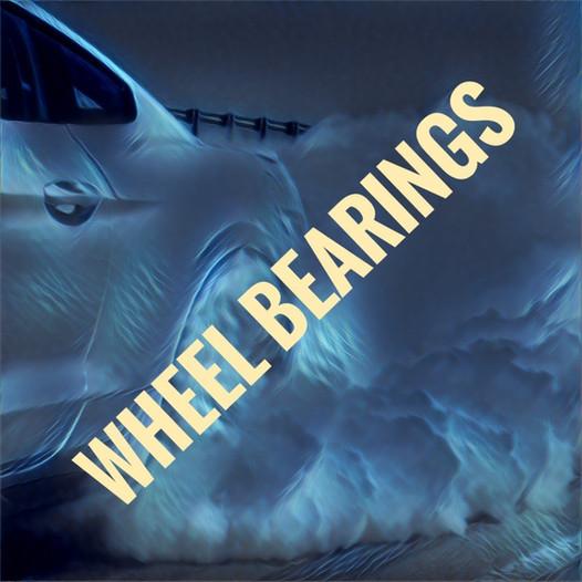 wheelbearings.jpeg