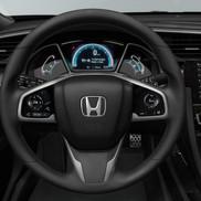 2019 Honda Civic Sedan-16.jpg
