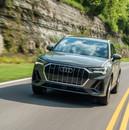 Large-2019-Audi-Q3-6056.jpg