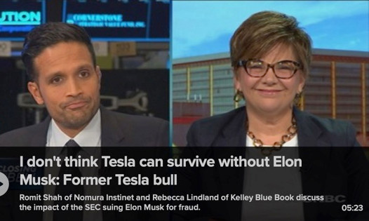 Rebecca appears on CNBC oct 18.jpg