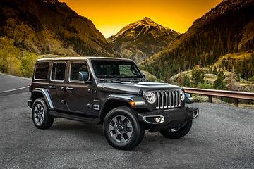 2019 Jeep Wrangler Sahara.jpg