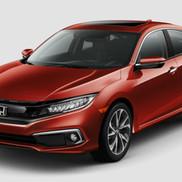 2019 Honda Civic Sedan-03.jpg