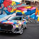 Large-2019-Audi-Q3-6062.jpg