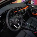 Large-2019-Audi-Q3-6033.jpg