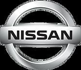 Nissan-logo-720x620.png