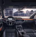 Large-2019-Audi-Q3-5677.png