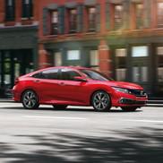 2019 Honda Civic Sedan-13.jpg