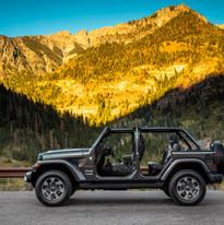 2019 Jeep Wrangler stripped.jpg