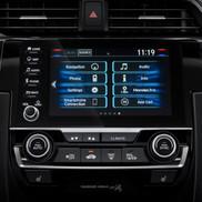 2019 Honda Civic Sedan-09.jpg