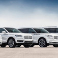 Lincoln-line-up_4-Car_thumb.jpg