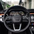 Large-2019-Audi-Q3-6061.jpg