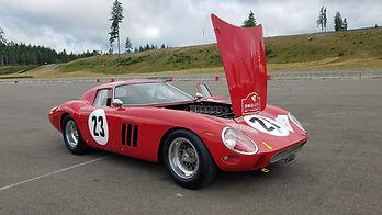 1962 Ferrari 250 GTO.jpg