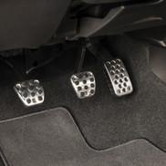 2020 Honda Civic Si Coupe  059.jpg