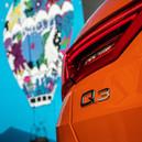 Large-2019-Audi-Q3-6059.jpg