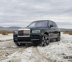 2019 Rolls-Royce Cullinan.jpg