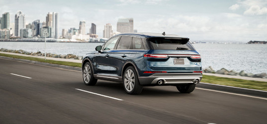 All-New-2020-Lincoln-Corsair_Exterior-05