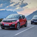 P90273586_lowRes_the-new-bmw-i3-and-t.jp