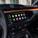 Large-2019-Audi-Q3-6060.jpg