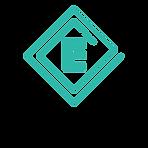 E Squared Logo.png