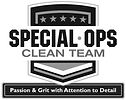 Final Special Ops Passion & Grit Logo.jp