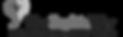 TSW-logo-e1584476106637_edited.png