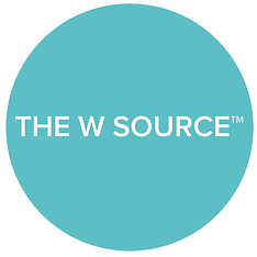 W Source.png