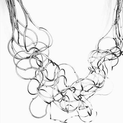 שרשרת חוליות
