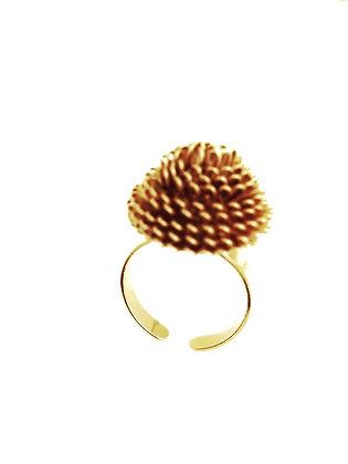 טבעת מילאנו