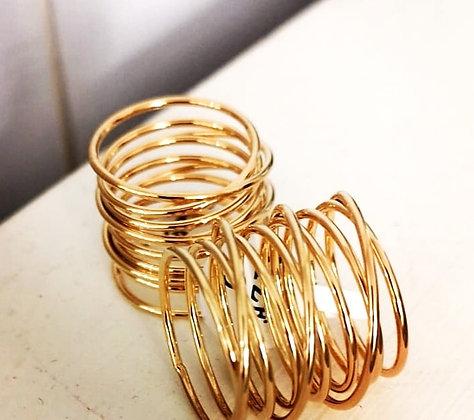 טבעת מעגלים