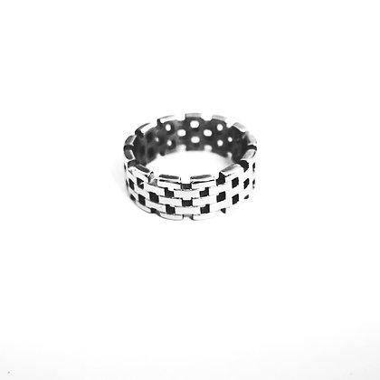 טבעת רשת