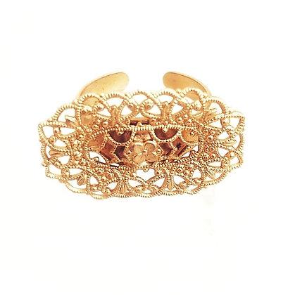 טבעת פריז 11
