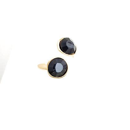 03 טבעת פריז