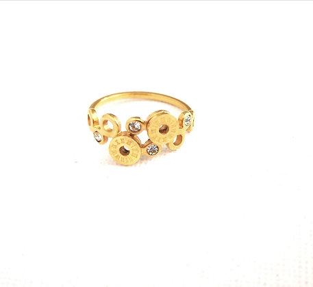 טבעת פריז 07