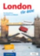London_III_Cover_Web_gross.jpg