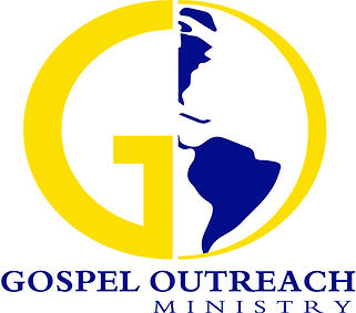Gospel Outreach Ministry Logo Final (Pri