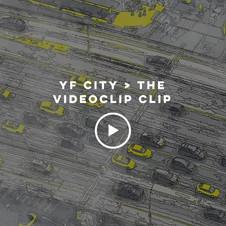 THE VIDEOCLIP CLIP
