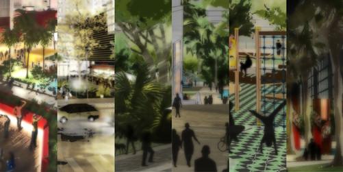 sonho tropical4.jpg